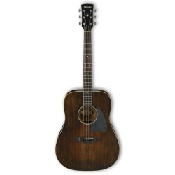 IBANEZ AVD6-DTS Limited Edition Dreadnought