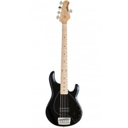 MUSIC MAN Stingray 5 Cuerdas