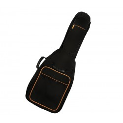 ASHTON ARM1500C Classic Guitar Gigbag