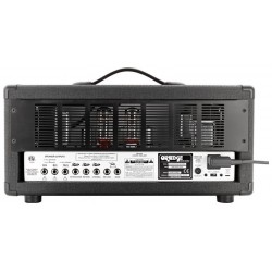 ORANGE Rockerverb 50H BK 50w