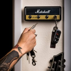 Marshall JCM800 Key Holder