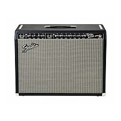 FENDER 65 Twin Reverb Vintage 85w Combo
