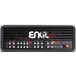ENGL E670 Savage Special Edition