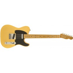 FENDER Road Worn Telecaster 50s