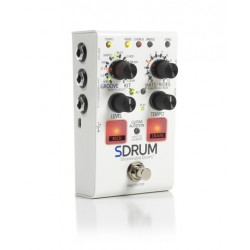 Digitech SDrum