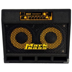 Mark Bass CMD102P 300W Combo