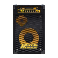 Mark Bass Mini CMD 121H 300W Combo