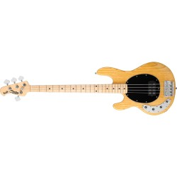 STERLING BY MUSIC MAN Ray34 LH Natural