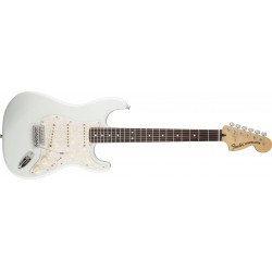 FENDER Deluxe Road House Stratocaster