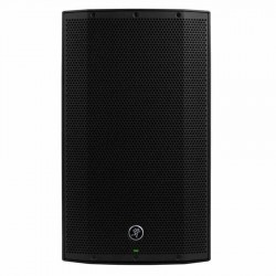 Mackie Thump12A Active