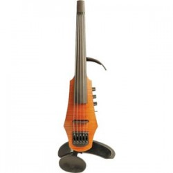 NS DESIGN CR5 Violin