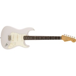 FENDER Special Edition 60 Stratocaster Lilac