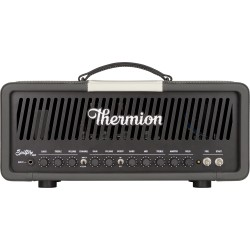 Thermion Spitfire 20 Head