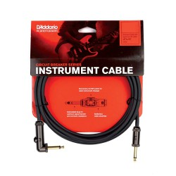 Planet Waves Cable AGRA20 6 m Codo
