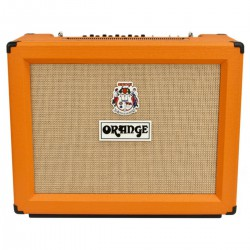 ORANGE AD30TC 30w Combo