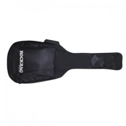 Rockbag Funda Electrica Basic 526B 5mm