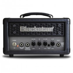 BLACKSTAR HT-1 Metal Head