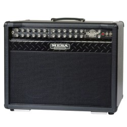MESA BOOGIE Roadster 100w 212 Combo