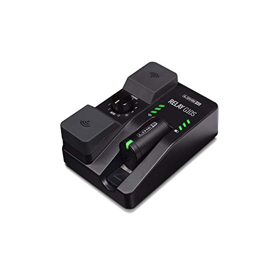 Line 6 Relay G10S  Wireless Guitar