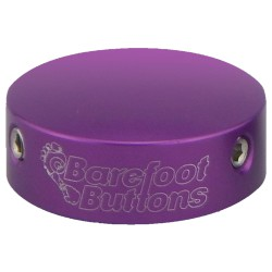 Barefoot Buttons 17-V1-ST Purple