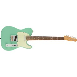 Fender Vintera 60 Telecaster Modified Sea Foam Green