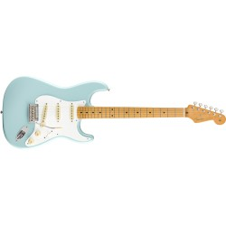 Fender Vintera 50 Stratocaster Modified Daphne Blue