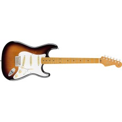 Fender Vintera 50 Stratocaster Modified Sunburst