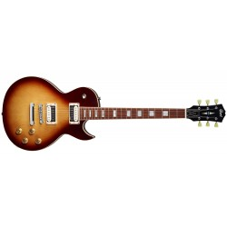 Cort CR300 Tobacco Sunburst