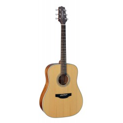 TAKAMINE GD20NS Natural