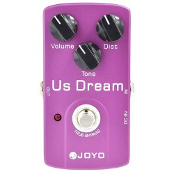 Joyo JF-34 US Dream