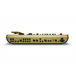 LINE 6 Helix Gold Edition