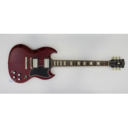 TOKAI SG185 Electric Guitar