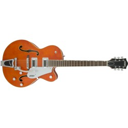 GRETSCH G5420T Electromatic Orange