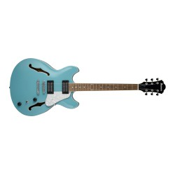 Ibanez AS63 Mint Blue