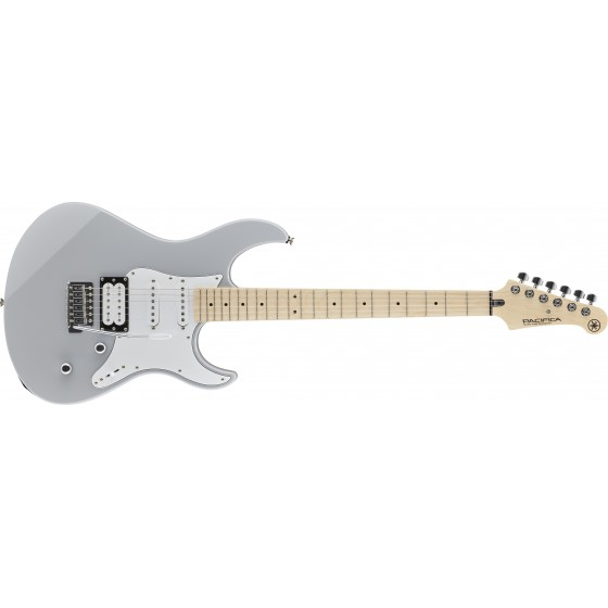 YAMAHA Pacifica 112VM Gray