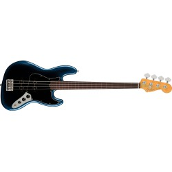 Fender American Pro II Jazz Bass FL RW Dark Night