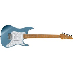 Ibanez AZ2204-ICM Ice Blue Metallic