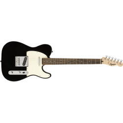 Fender Squier Pack Tele Black