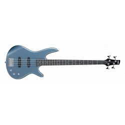 IBANEZ GSR180 Brown Baltic Blue Metallic
