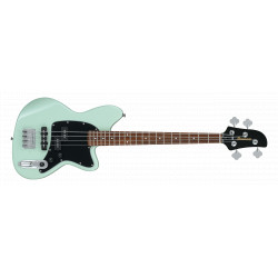 Ibanez TMB30-MGR Mint Green