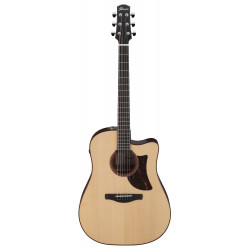 Ibanez AAD300CE Advanced Acoustic