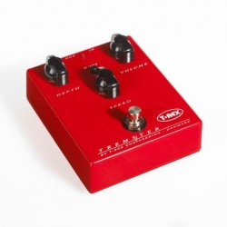 T-REX Tremster Tremolo