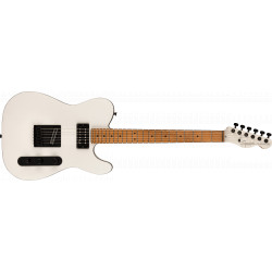 Fender Squier Contemporary Telecaster RH MN Pearl White