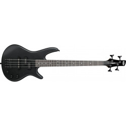 Ibanez GSRM20B Wheathered Black