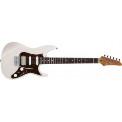 Ibanez AZ2204N-AWD Antique White Blonde