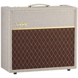 VOX AC15HW1X Hand-Wired Combo