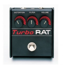 ProCo Sound ProCo Turbo Rat Distorsion