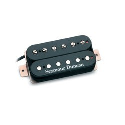 Seymour Duncan SH-2N Jazz Model Modern Humbucker