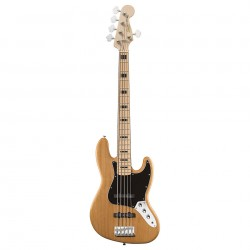 FENDER SQUIER Vintage Modified Jazz Bass V