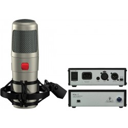 BEHRINGER T1 Microphone